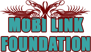 Mobilink Foundation